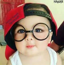Images Baby Cute So Cute Feel Cute Babies Cute Baby Pictures Baby