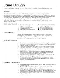 Le Cordon Bleu Optimal Resume - Best Resume Sample with Optimal Resume Le  Cordon Bleu