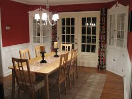 dining room furniture layout. Plain Dining Corner Hutches For Dining Room Elegant Ikea Furniture As  Astonishing Layout Throughout