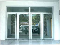 french door inserts home depot front door inserts delightful glass door inserts front door window inserts