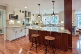 New House Kitchen Designs Kitchen Design Gallery Trends