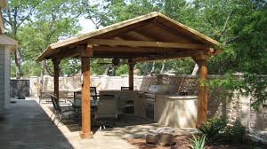 Simple Outdoor Kitchen Simple Outdoor Kitchen Small Outdoor Kitchens Simple Outdoor