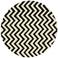 black and white striped area rug clever black and white striped area rug 32
