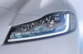 signature lighting. SIGNATURE \u0027J\u0027 BLADE LED DAYTIME RUNNING LIGHTS Signature Lighting