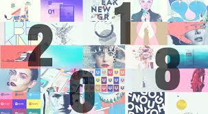 Pattern Design Trends Design Trends For 2018 Fifteen