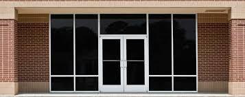commercial front door hardware