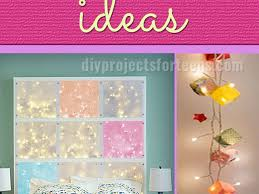 string light diy ideas cool home. Full Size Of Decor Ideas:39 Starry String Light Ideas Diy Cool Home