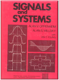 Signals And Systems Oppenheim Solutions Signals And Systems