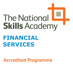jobs insureandgo uk national skills academy