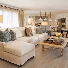 living room ideas with sectionals. Sectional Sofas Living Room Ideas Simple Beautiful Sectionals Imposing Design On Furniture Marvelous How With
