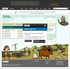 primary history vikings pearltrees primary history vikings