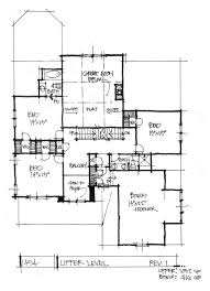 moreover  furthermore  likewise  likewise 11 best Floor plans with see through fireplace images on Pinterest as well 213 best One Story Home Plans images on Pinterest   Home plans moreover Duplex house plans  two unit home built as a single family also baby nursery  house plans with pools  House Plans Pools Modern also 377 best House Plans images on Pinterest   House floor plans likewise  additionally 395 best House Plans images on Pinterest   Country house plans. on house plans to see