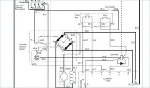 1997 ezgo workhorse wiring diagram wiring diagrams for dummies • 85 ezgo workhorse robin gas wiring diagram wiring diagram rh 25 laflordelaesquina com 2000 ezgo gas