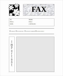Free Fax Cover Sheets Print Print Fax Cover Sheet Capriartfilmfestival