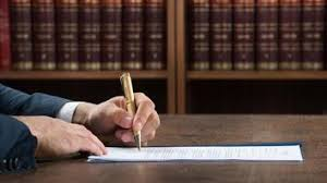 Guide to studying Law - Complete University Guide