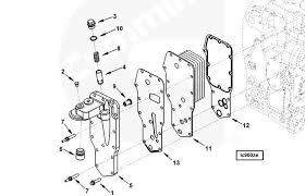 toyota altezza engine diagram toyota wiring diagrams
