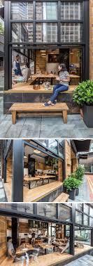 10 Unique Coffee Shop Designs In Asia | Architecture design, Indoor outdoor  and Bespoke