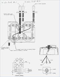 warn winch wiring diagram 4 post wiring diagrams schematics warn winch schematic 4 solenoid winch wiring diagram anonymer info warn winch solenoid replacement warn a2000 winch parts warn