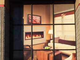 Fireplace Service  Fireplace Repair  Arizona FireplacesArizona Fireplaces