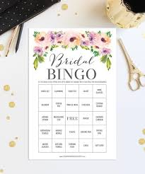 fun ideas for kitchen tea party. unique and meaningful bridal shower games ideas made by the host- if you want to hold a shower, must create good concept that could impress fun for kitchen tea party t