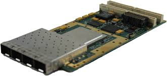 v1141 quad channel secure networking pmc xmc card documentation