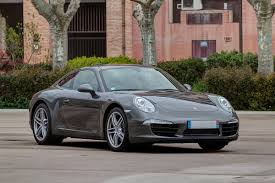 Porsche 911 - Wikipedia
