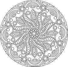 Small Picture Free Coloring Pages Online For Adults chuckbuttcom