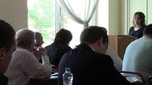 Защита магистерской диссертации Таня  Защита магистерской диссертации Таня 2014