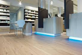 allura black slate by forbo flooring
