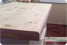 build a faux stone countertop using envirotex lite 120516 8 of 27