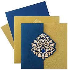 buy hindu wedding cards & indian wedding invitations online Buy Wedding Invitations Online buy hindu wedding cards & indian wedding invitations online buy wedding invitations online cheap
