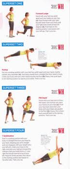 how to get abs fast for girls | Workout | Pinterest | Abs fast ...