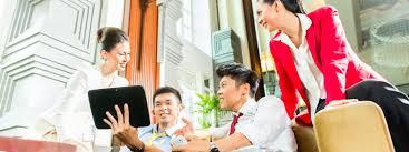 management hospitality tourism management university of bamanagement hospitality tourism management