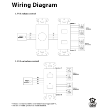 lightning arrestor diagram all about repair and wiring collections lightning arrestor diagram iphone charging cable wiring diagram bea maglock wiring diagram pvcs2 wiring diagram