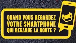 -2018- Vitesse limitée à 80 km Images?q=tbn:ANd9GcRcGdCeOAghNOenIdRaXFlsTigiZmF3cw8xMObWk2pChId1cv3D3g