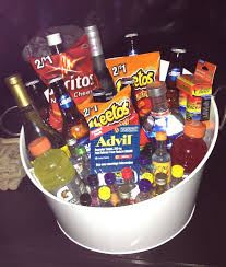 21 year old birthday present ideas 594 best 21st party images