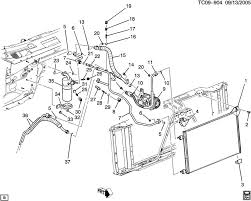 2007 chevy silverado speaker wiring 2007 schematic images 2003 2005 chevy colorado parts diagram likewise 2010 silverado wiring