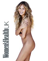 Chrissy Teigen Nude TheFappening