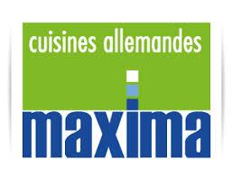 Cuisines équipées Cuisines Design Qualité Allemande Magasins Maxima