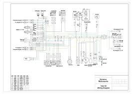 lark wiring diagram wiring diagram load lark scooters wire diagram wiring diagram blog 1960 studebaker lark wiring diagram lark wiring diagram