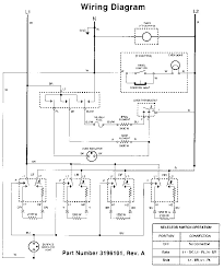 ge refrigerator wiring diagram images ge refrigerator wiring wiring diagram jenn image about on viking