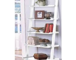 shelf : Amazing Ladder Bookcase Ikea Small Bookcase Brown Bookcase With  Chairs And Storage Amazing Ladder Shelf Bookshelf Surprising Ladder  Bookcase Ikea ...