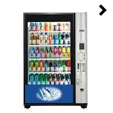 Vending Machines Leeds Magnificent Cold Drink Vending Machines TVS Leeds Yorkshire