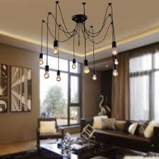 bedroom modern lighting. Full Size Of Living Room:semi Flush Mount Lighting Modern Ceiling Lights Bedroom H