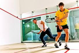 Виды спортивных игр Игровые виды спорта 2