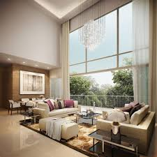 decorating ideas for living rooms with high ceilings. Modren Rooms Captivating High Ceiling Living Room Designs Rooms And Decorating  Ideas For Them Inside With Ceilings R