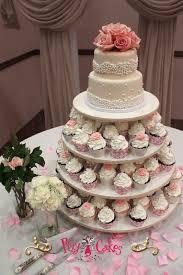 ghetto wedding cakes. cup cake wedding cakes ghetto i