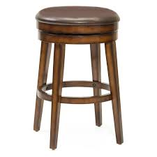 white backless bar stools. Delightfulss Swivel Counter Stools Kelford Stool Black Bar Round Wood White Backless Sets Height Interior ~ Rmccc O