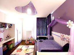 bedroom design for girls purple. Unique Design Purple Wall Ideas Decor For Bedrooms Room Designs Girls  Mesmerizing Bedroom Decorating Teenage Light  On Design P