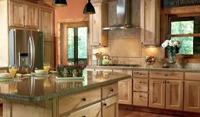 custom rustic kitchen cabinets. Diy Rustic Kitchen Cabinets Large Size Of Custom Barn Wood Bathroom Exquisite .